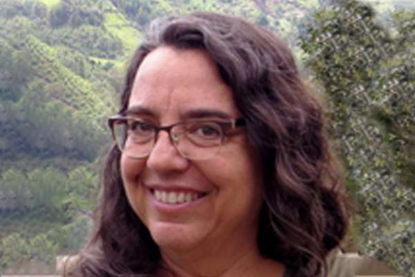 Michele Tennant